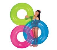 Phao bơi vòng 76cm INTEX 59260