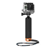 Gậy phao cầm tay máy quay GoPro SP POV Dive Buoy Pole
