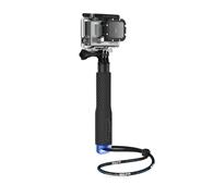 Gậy tự sướng máy quay GoPro SP POV Pole 19 / 48cm - 2056