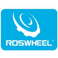 THƯƠNG HIỆU ROSWHEEL