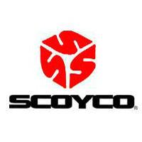 THƯƠNG HIỆU SCOYCO