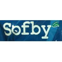 THƯƠNG HIỆU SOFBY