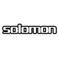 THƯƠNG HIỆU SOLOMON