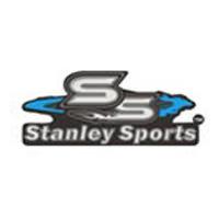 THƯƠNG HIỆU STANLEY SPORTS