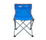 Ghế xếp Coleman GO! Quad Chair 51170B - 3041