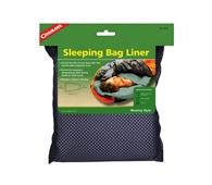 Tấm lót túi ngủ Coghlans Sleeping Bag Liner Mummy