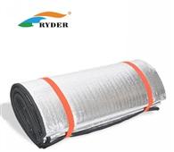 Tấm trải lều cách nhiệt 2x1.5m 30mm Ryder H1007 - 1487