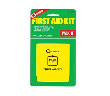 Túi cứu thương Coghlans Pack II First-Aid-Kit