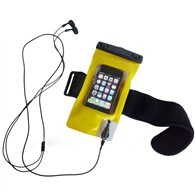 Túi điện thoại chống nước SEALOCK (có tai nghe)
