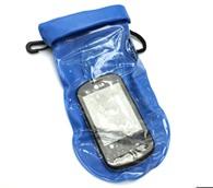 Túi đựng điện thoại chống nước RyDer