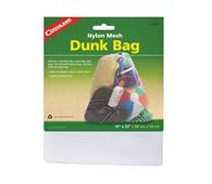 Túi đựng đồ Coghlans Nylon Dunk Bag
