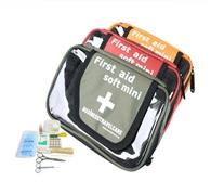 Bộ túi sơ cứu Joytour First Aid