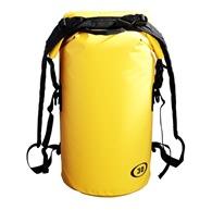 Túi khô chống nước CHANODUG 30L