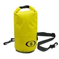 Túi khô chống nước CHANODUG 10L