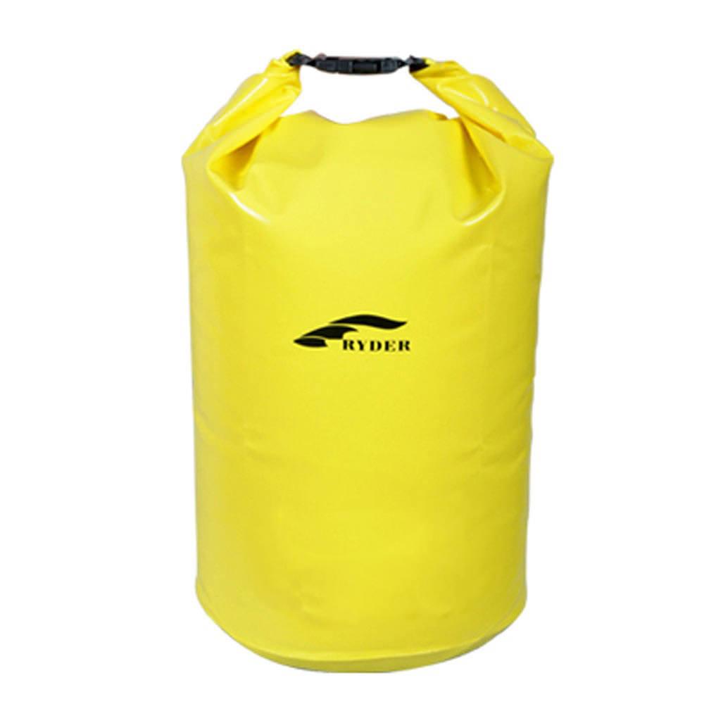 Túi khô chống nước 30L Ryder PVC Tarpaulin Dry Bag C1004 - 1229