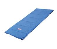 Túi ngủ Coleman C25 - 24080A