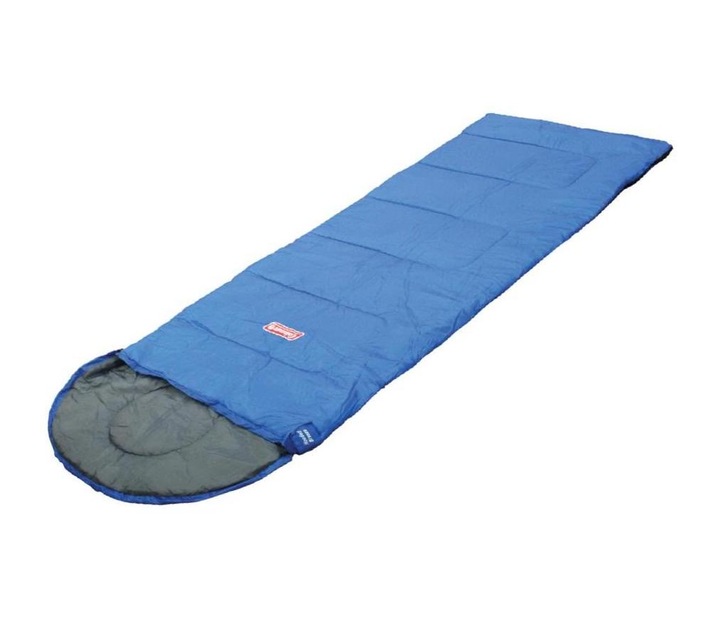 Túi ngủ Coleman C25 - 24090A