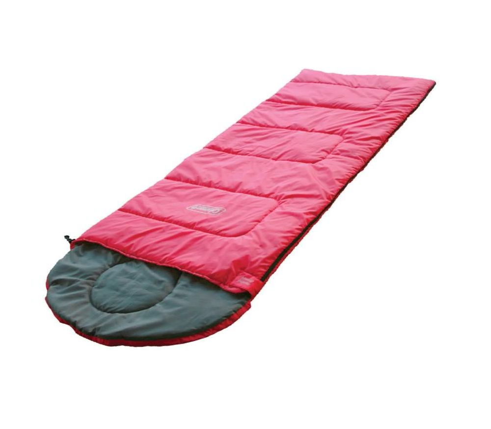 Túi ngủ Coleman C25 - 64160A - Lady