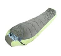 Túi ngủ Campmor