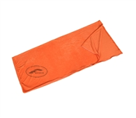 Túi ngủ lông cừu Ryder Envelope Fleece Sleeping Bag D1008 - 1329