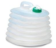 Túi xếp đựng nước tròn 15L Ryder PE Folding Water Carrier C4006 - 1220