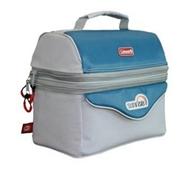 Túi xách đựng cơm Coleman 61630A