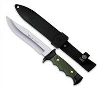 DAO DÃ NGOẠI VICTORINOX Outdoor Knife 4.2243