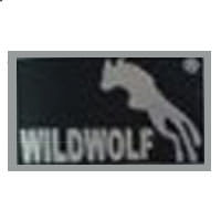 THƯƠNG HIỆU WILDWOLF