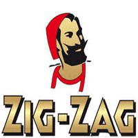 THƯƠNG HIỆU ZIG ZAG