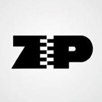 THƯƠNG HIỆU ZIP