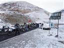 Hành trình chinh phục Everest Base Camp của đoàn Biker Việt từ Hà Nội: Rong ruổi 2 tuần cầm lái hơn 4000 km để đến đích