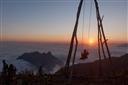 Top 10 ngọn núi khủng nhất Việt Nam mà dân leo núi nào cũng phải chinh phục một lần