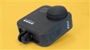 [WeReview] GoPro Max - Fushion Đời 2 Hay Camera 360 Độ Thế Hệ Mới?