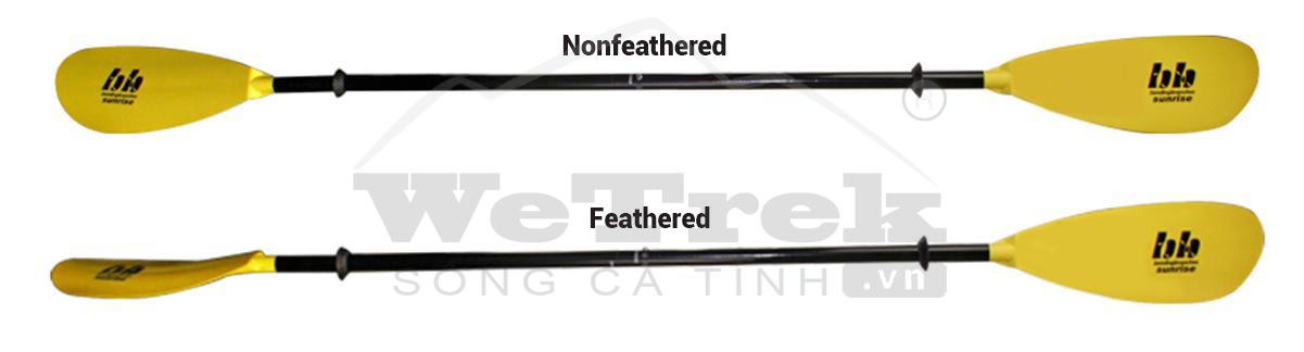 feathered-nonfeatherd-mai-cheo-kayak-wetrek.vn