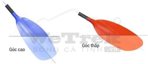 cheo-kayak-goc-thap-goc-cao-wetrek.vn