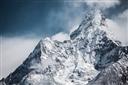Nepal lần đầu tiên đo lại độ cao Everest bằng công nghệ hiện đại, thách thức kết quả từ 170 năm qua